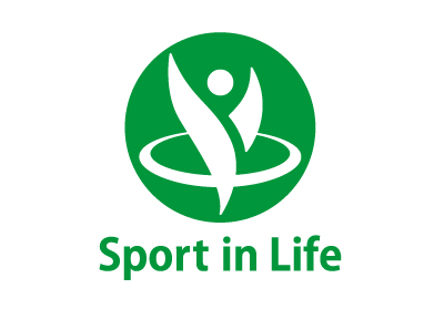 Sports In Lifeロゴ